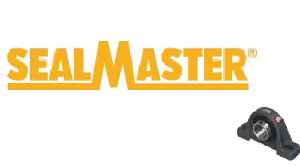 SealMaster Logo with Mounted Bearing.png
