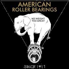 American Roller Bearings Logo.png
