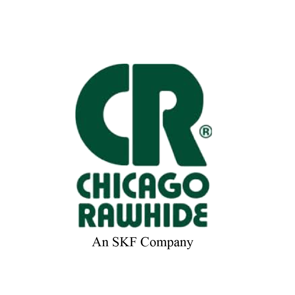 Chicago Rawhide Transparent-01.png