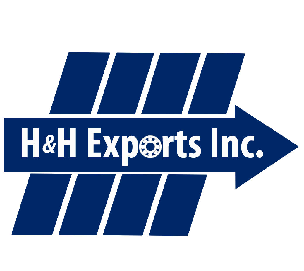 U.S. Bearings & Power Transmission Parts / H&H Exports Inc