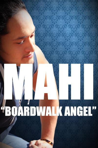mahi boardwalk.jpg