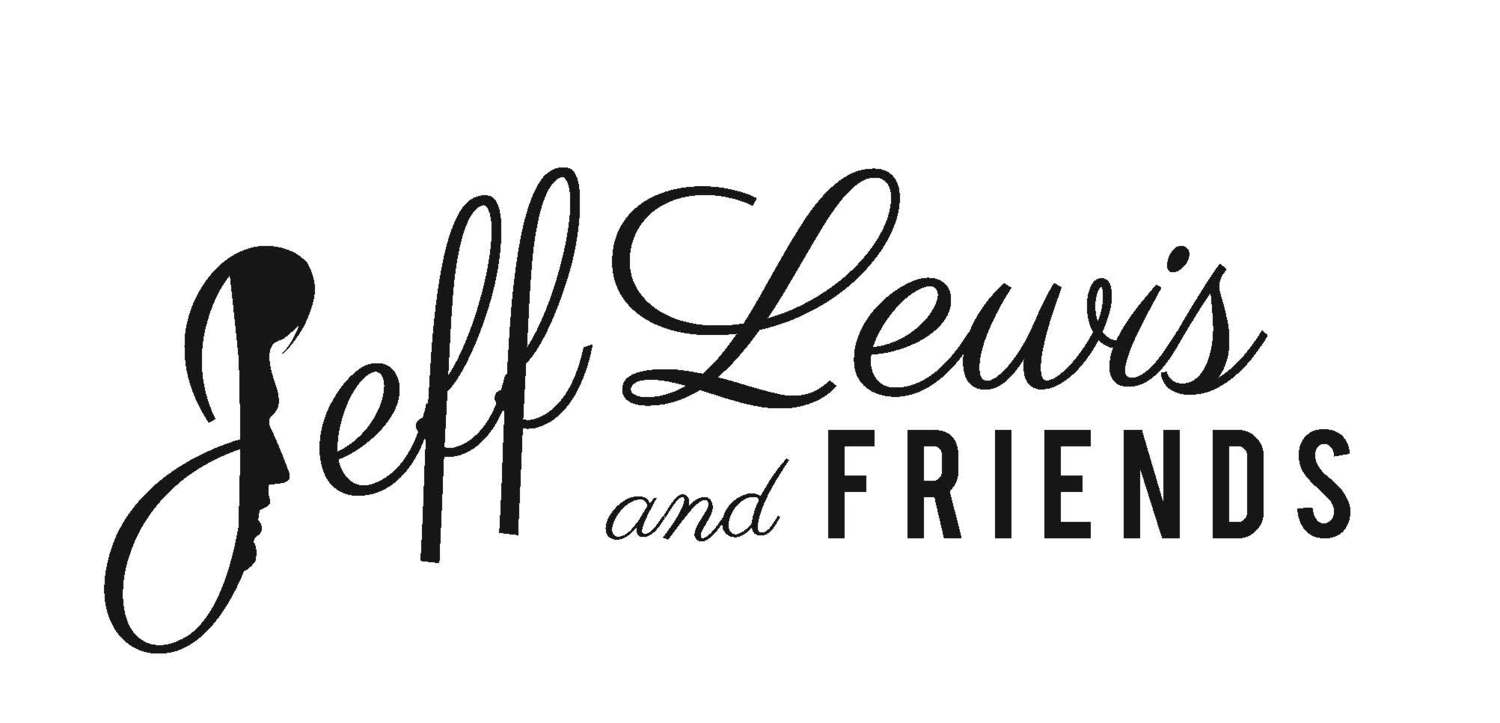 Jeff Lewis & Friends