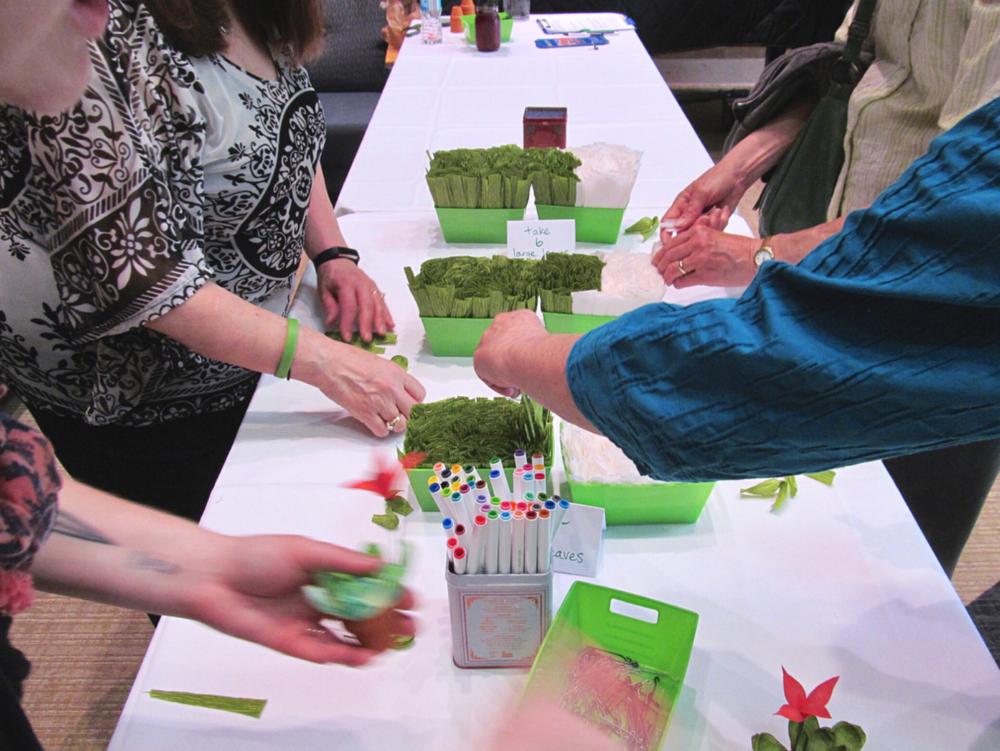 succulent-workshop.png