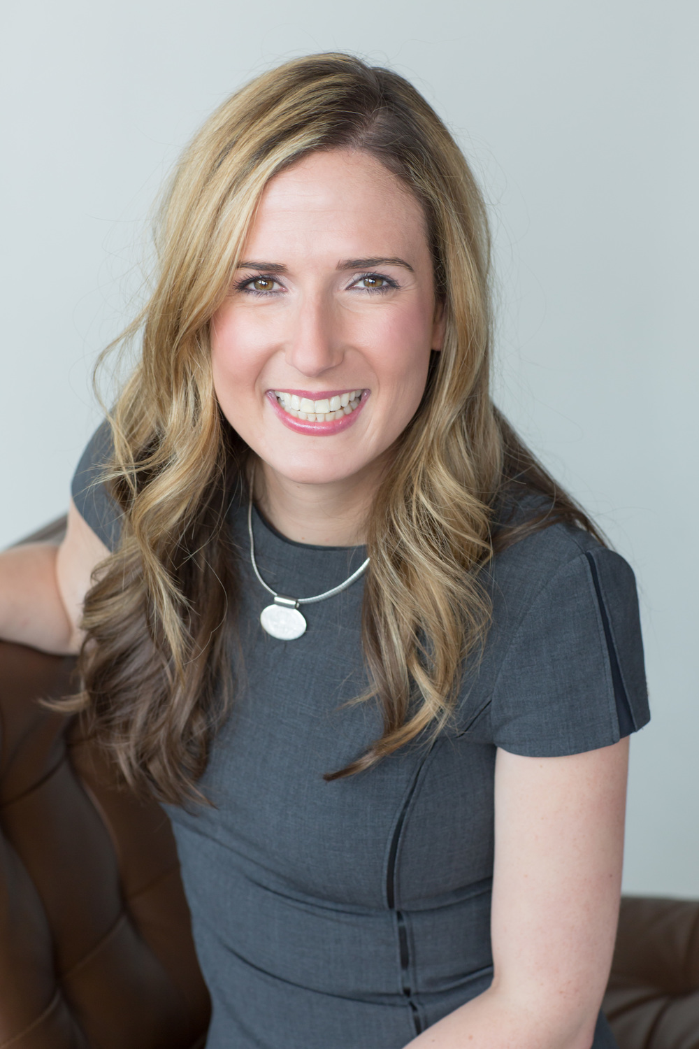 Kate Hoffmann Interior Design Business Manager and Project Manager
