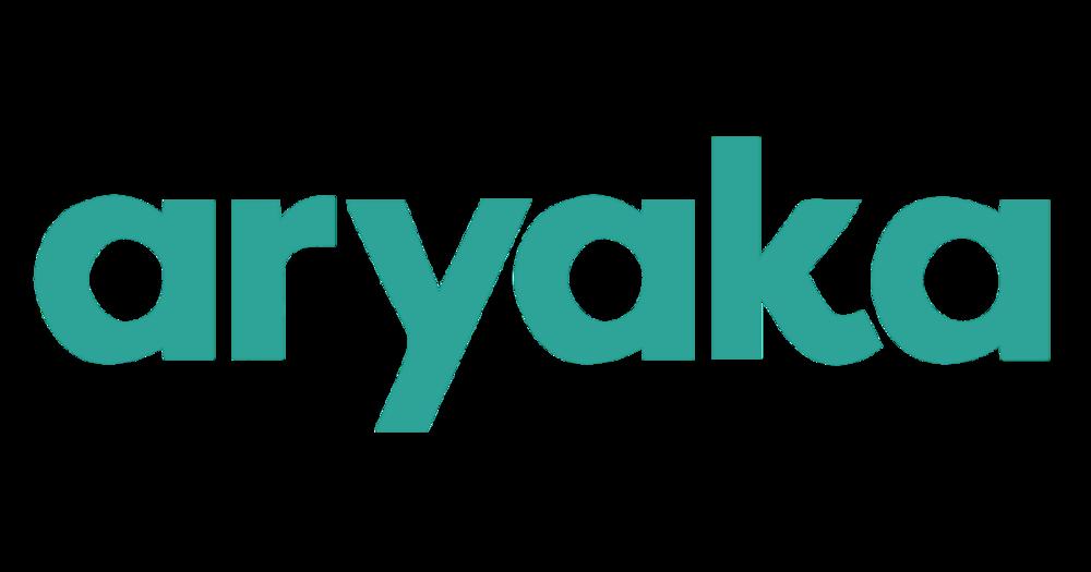 aryaka.png