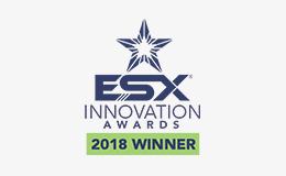 esx-innovation-thumbnail.png