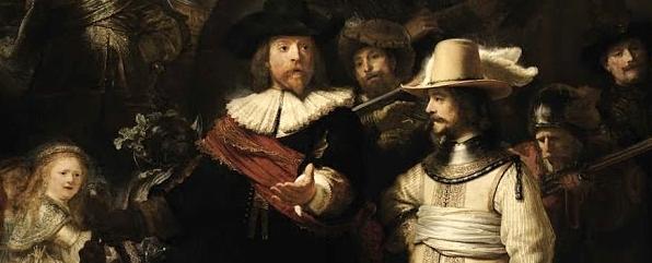 Nachtwacht_Rembrandt.jpg