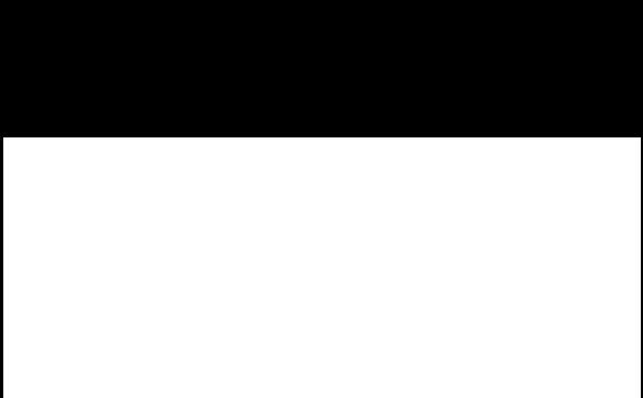 Copy of 2XU.png