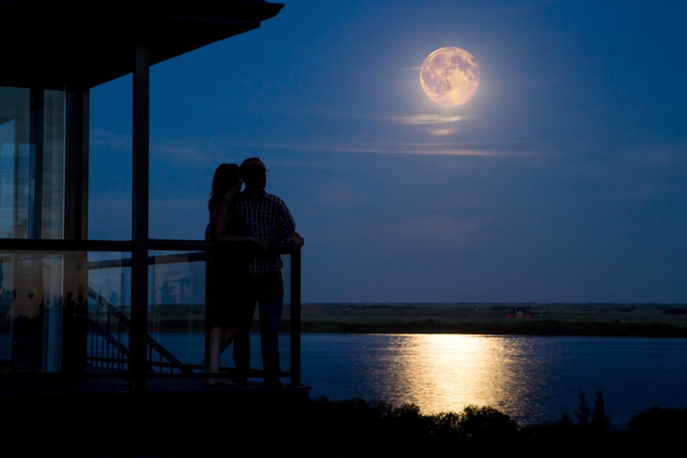 Silhouette Couple.jpg