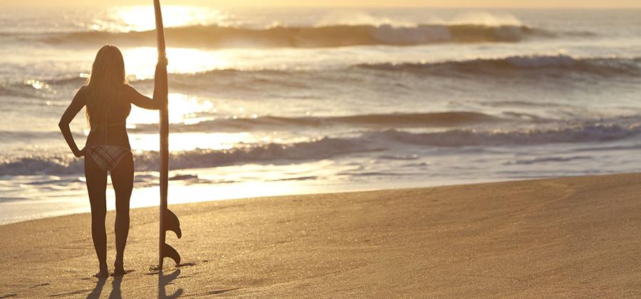Surf - Xinalani.jpg