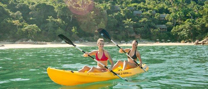 Xinalani kayak.jpg