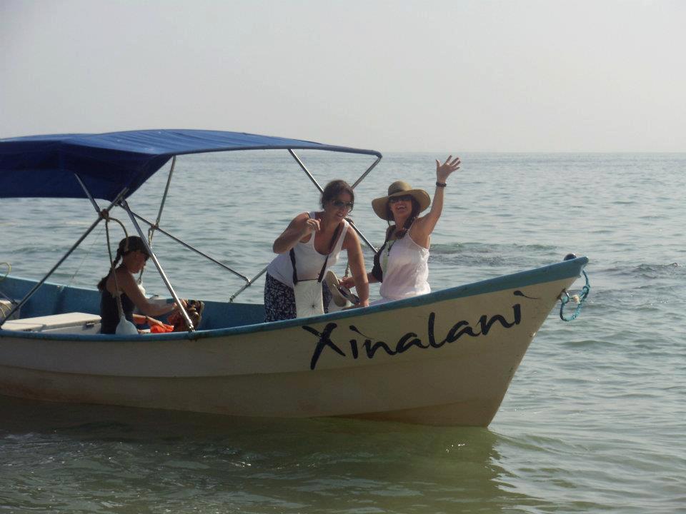 Xinalani boat.jpg