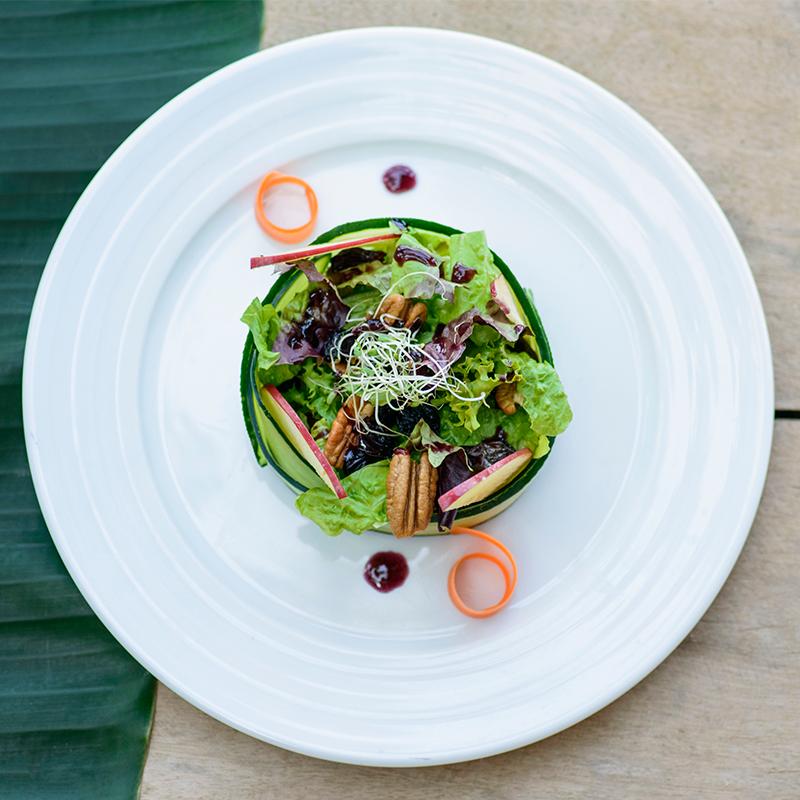 xinalani salad .png