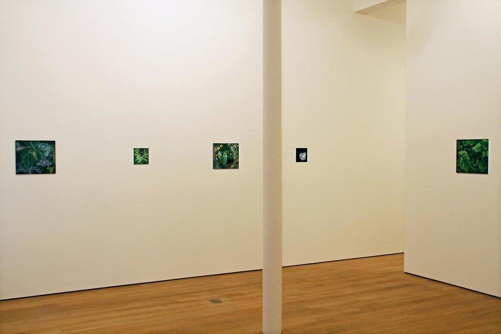 Copy of Faggionato, 2012, London