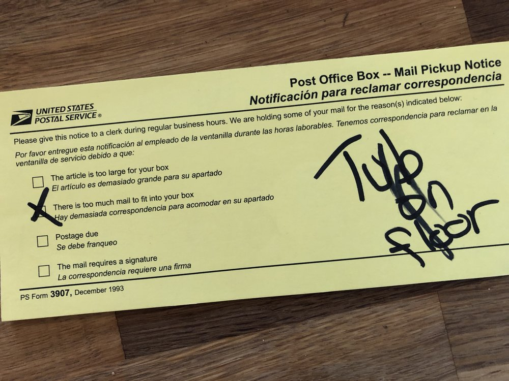 Postal Notification.jpg