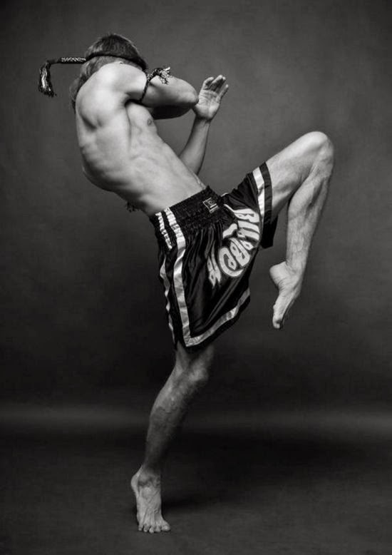 muay thai man.jpg
