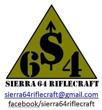 12607334_10153220529937136_2061416792_n.jpg