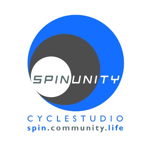 CN0Uu8id_spinunity-logo.jpg