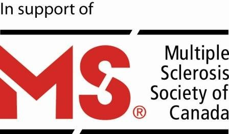 3rd Party MS Society Logo.jpg