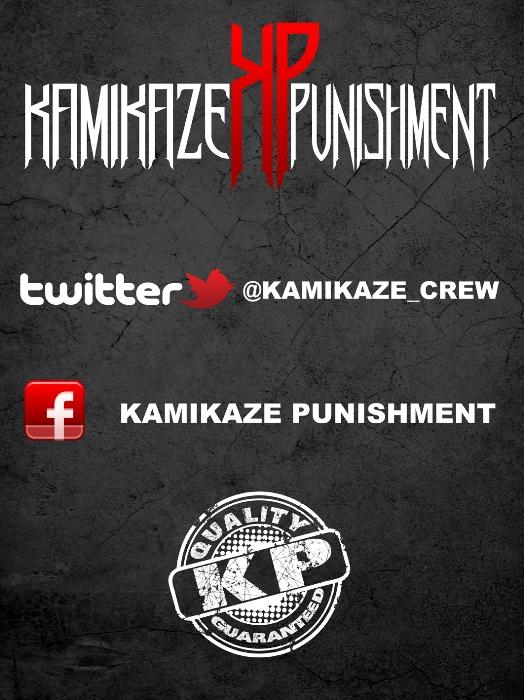 kp_logos_Hi.jpg new.jpg