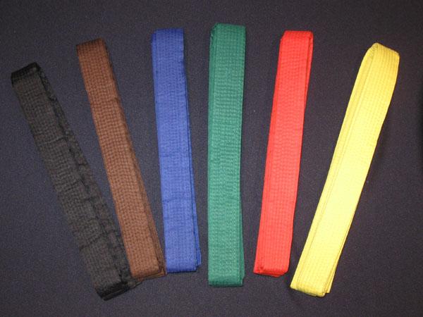 Solid Color Belts.jpg