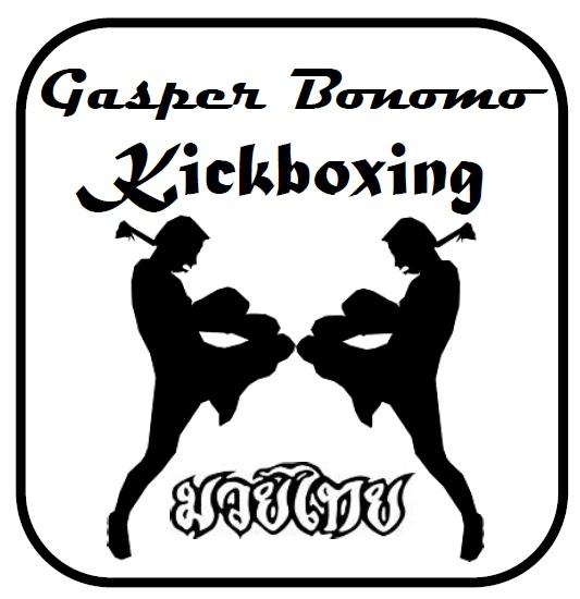 Gasper kickboxing logo pic.jpg