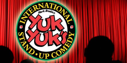 50-off-yuk-yuks-tickets-828242-regular-e1452441640496.jpg
