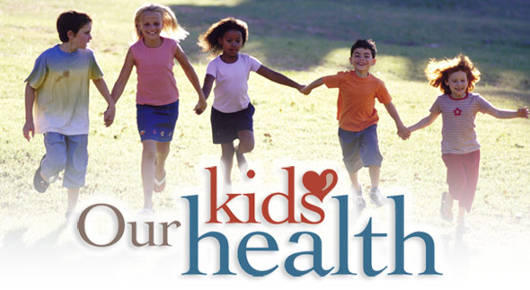 OurKidsHealth_Header.jpg