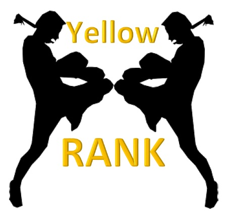 yellow rank .jpg