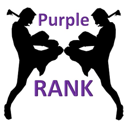 purple rank .jpg