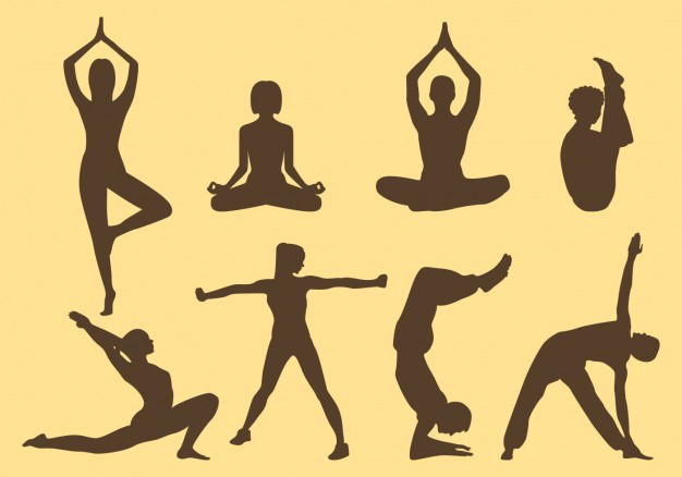 yoga-silhouettes-pack_62147515391.jpg