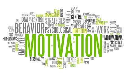Motivation-WordCloud.jpg