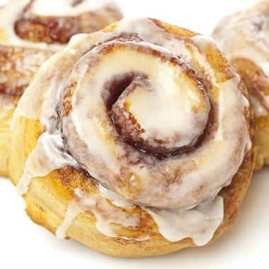 2402_cinnamonrolls_380x_crop_center.jpg