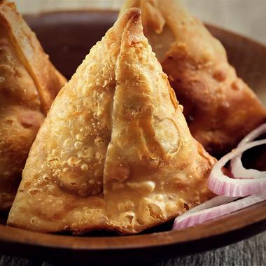 2803_samosa_stock_380x_crop_center.jpg