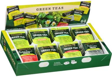 variety_green_tea_380x_crop_center.jpg