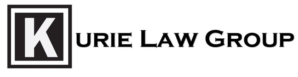Kurie Law Group (2).JPG