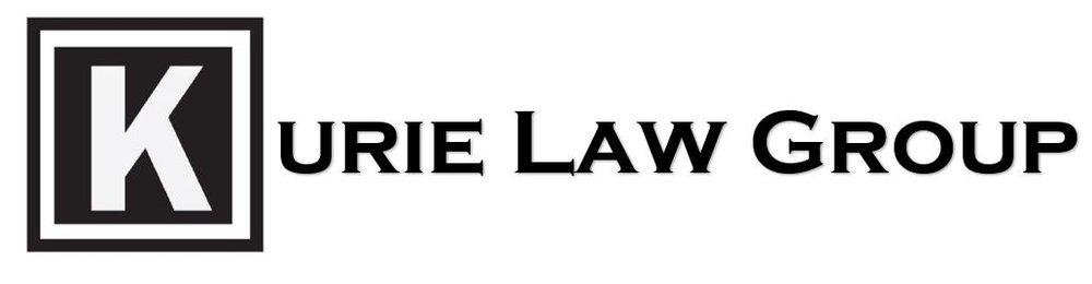 Kurie Law Group (2).JPG