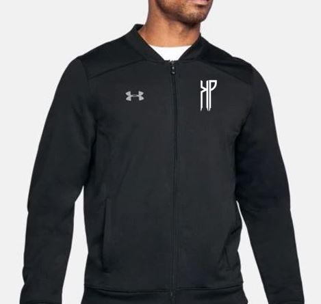 Jacket-Mens-Front-Logo.JPG
