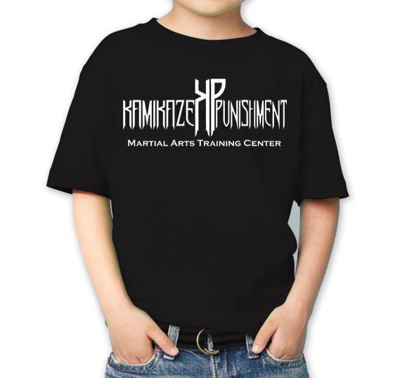 Kids-Black-Tee-Boy-Logos.JPG