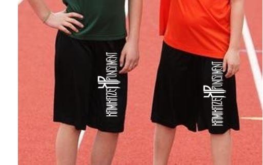 Kids-Youth-Shorts-Logo.JPG