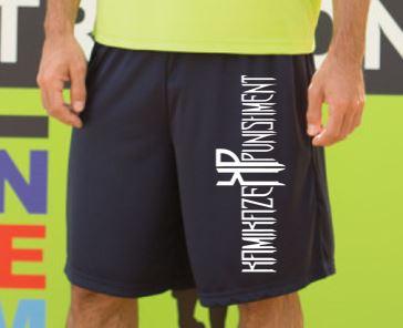 Mens-shorts-logo.frontJPG.JPG