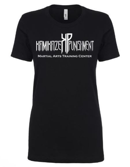 womens-fitted-black-tee-logo.JPG