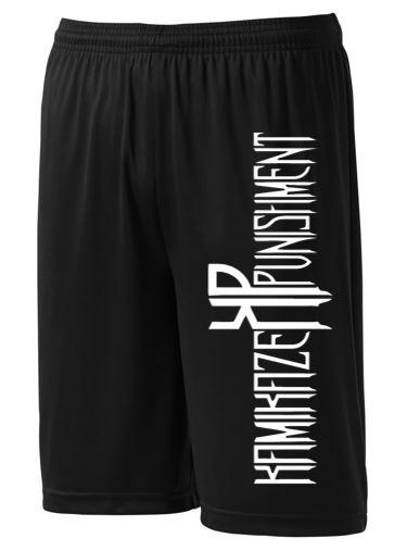 Mens-shorts-logo.JPG