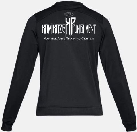 jacket-mens-womens-logo.JPG