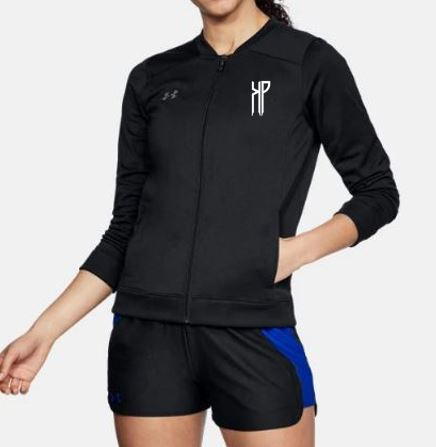 Womens-Jacket-Logo-Front.JPG
