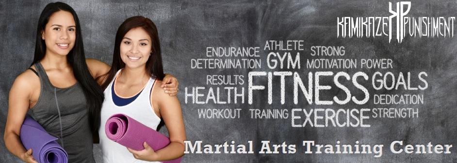 fitness kp logo.jpg