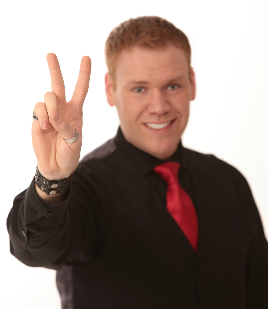 Jeff Veley is the teacher of the peace sign, a psychological approach to bullying behavior which empowers students to solve their own social problems.  The peace sign Approach is being used in schools across america transforming the way that students and staff solve conflict on campus.