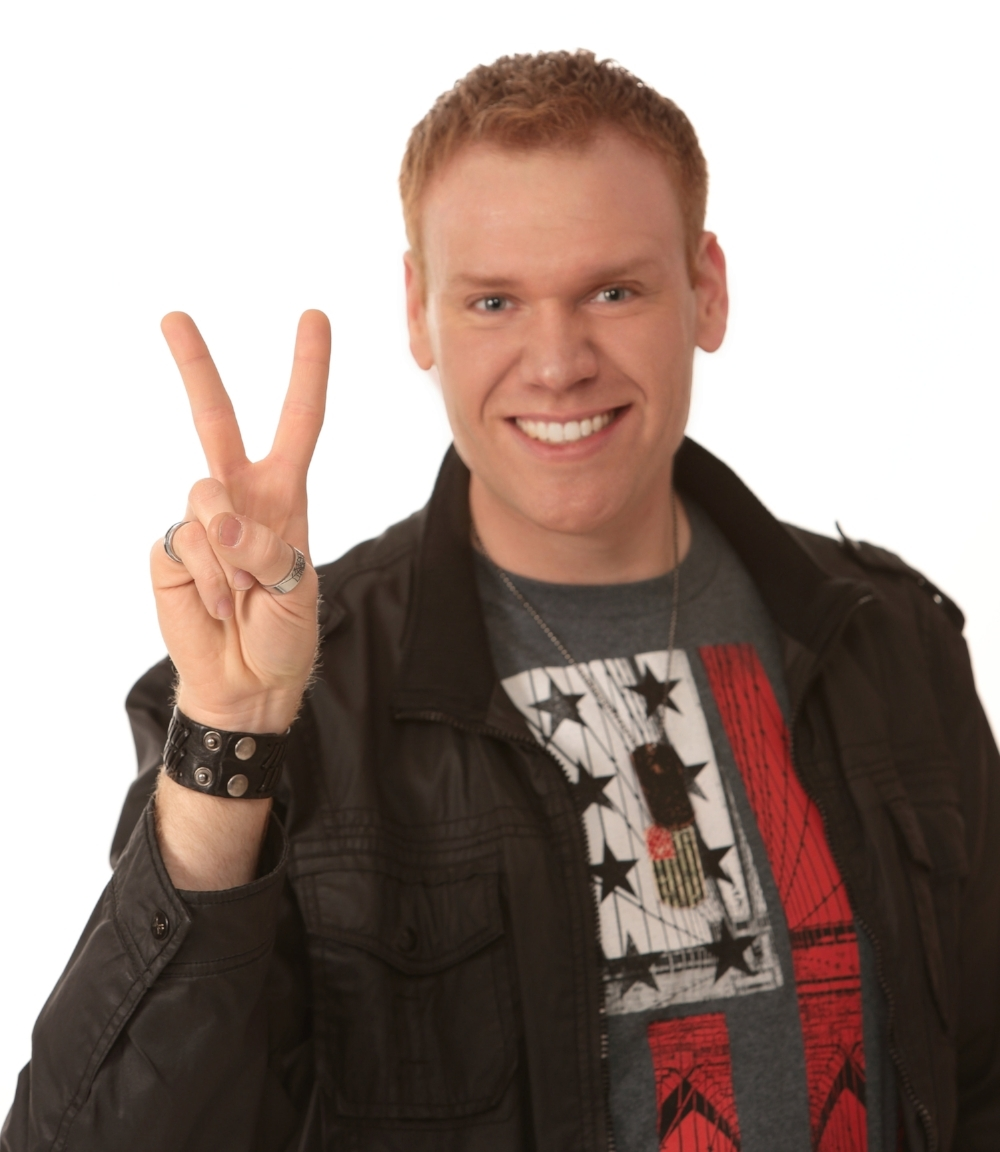 Jeff Veley teaches the Peace Sign Approach in his international award-winning bullying prevention program.  he travels from grand rapids, Mi and is a respected youth motivational speaker.