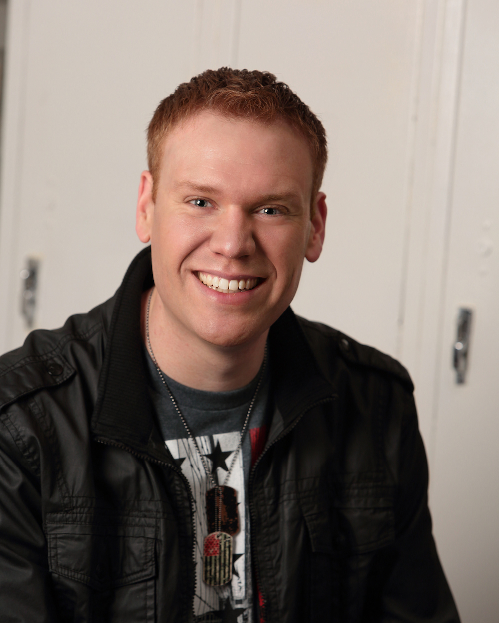 Jeff Veley Web Youth Speaker.jpg
