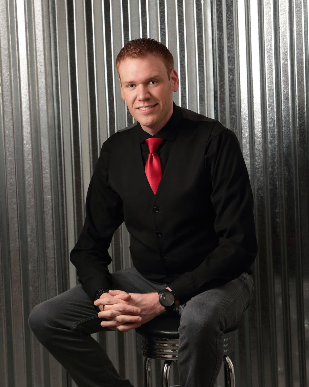 Jeff Veley Peace Ambassador Motivational Speaker Web.jpg